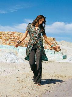 Dress BS 4/2011 106