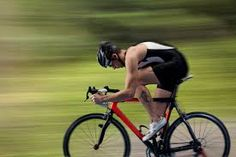 Triathlon is one of the hardest sports among all. It combines all three major sports which includes running, swimming and cycling. This sport needs great