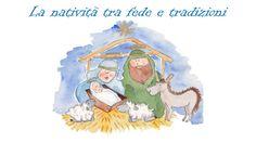 Iniziative natalizie degli Istituti Comprensivi di Brolo, Gioiosa Marea, San Piero Patti e Tortorici - http://www.canalesicilia.it/iniziative-natalizie-degli-istituti-comprensivi-brolo-gioiosa-marea-san-piero-patti-tortorici/ Brolo, Gioiosa Marea, Iniziative Natalizie, Istituti Comprensivi, Natale 2015, San Piero Patti, scuola, Tortorici