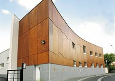 bardage int rieur ext rieur multiplex plywood on