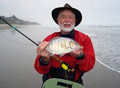 1000 images about surf perch fishing on pinterest surf for Surf perch fishing oregon