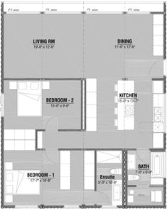 These modern modular homes and accompanying floor plans showcase the layouts, variations, and opportunities that prefab builds present. Building A Container Home, Container Cabin, Container House Plans, Container House Design, Shipping Container Swimming Pool, Shipping Container Homes, Shipping Containers, Modular Home Floor Plans, House Floor Plans