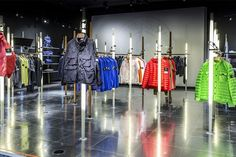Image result for STONE ISLAND AW 16