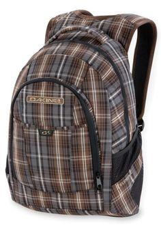 DAKINE Element Pack (Closeout)    Price: $29.00 - $65.00        DaKine Laptop Backpack for day hiking or school               http://dakinedakineelementpackcloseout.hotproductsinusa.com