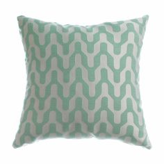 Shop for Varna Decorative Feather Down 22-inch Pillow. Free Shipping on orders…