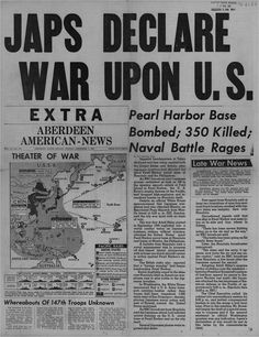 PICTURES OF THE WAR