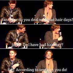 sam-dean-supernatural-bad-hair-day