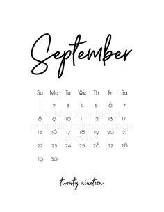 Depo-Provera Perpetual Calendar-Depo-Provera Perpetual