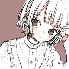 Character Design, Character Art, Cute Art, Art, Anime, Anime Artwork, Anime Drawings, Anime Style, Aesthetic Anime