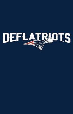 67 Best New England Patriots Joke Images Nfl Memes Football Humor