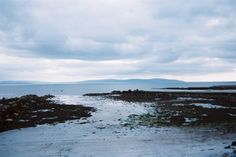 Salthill, Galway