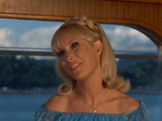 I Dream of Jeannie: Season Episode 3 The Second Greatest Con Artist in the World Sep. Barbara Eden, I Dream Of Jeannie, Episode 3, Season 3, Love Art, Old School, Favorite Tv Shows, Two By Two, Sexy Women