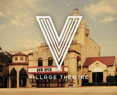 The Village Theatre Highland Park Village, Digital Projection, Texas Forever, Room Screen, Lone Star State, Special Events, Dallas, Theatre, Home Theaters