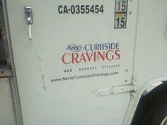 Neri's Curbside Cravings