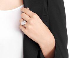 Balthus Ring