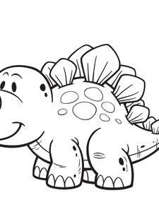 image result for tyrannosaurus rex coloring page | ausmalbilder, in einem land vor unserer zeit