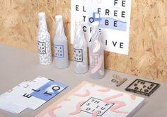 Clikclk-Josep-puy-barcelona-spain-identity-graphic-design-art-print-management-logo-branding-02