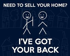 More Than 15 Thisgirlsellshouses Realestate Mortgageloans Mortgage Loans Humor # #