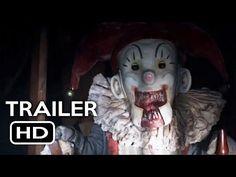 Krampus Full Movie Download on Pinterest   Krampus Movie, Horror Movie ...