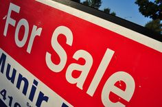 5 Secrets to a Quick House Sale | Money Talks News Call or text us to see why we are simply the best Realtors for you 480-206-9070