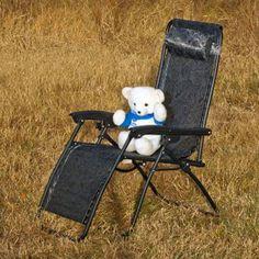 Zero Gravity Chair http://www.buynowsignal.com/camping-chair/zero-gravity-chair/