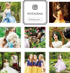 INSTAGRAM Bridesmaid Dresses, Wedding Dresses, Tuxedo, Cinderella, Mermaid, Princess, My Favorite Things, Formal Dresses, Disney