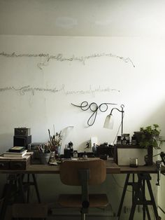 Natural Home With Hans Blomquist, Photographed by Debi Treloar.
