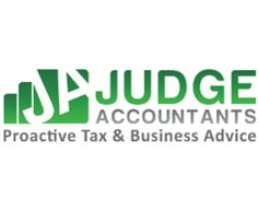 Find Tax Accountants Directory is your best portal in finding the best tax accountants that is right for you. Browse our listings now! https://redd.it/3lq3dv