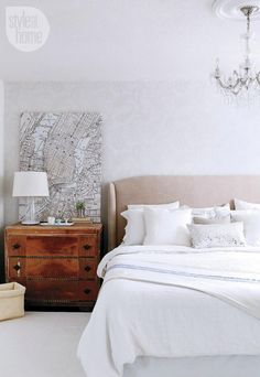 Monday Musing: 5 Reasons why Decorating is Good for You