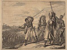 Escravos de ganho yahoo dating