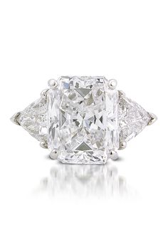 Diamond Considerate 4 Carat Pave Split Shank Round Cut Diamond Engagement Ring Vs1/f White Gold 14k Aromatic Flavor