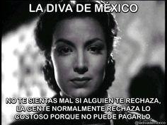 Maria Felix