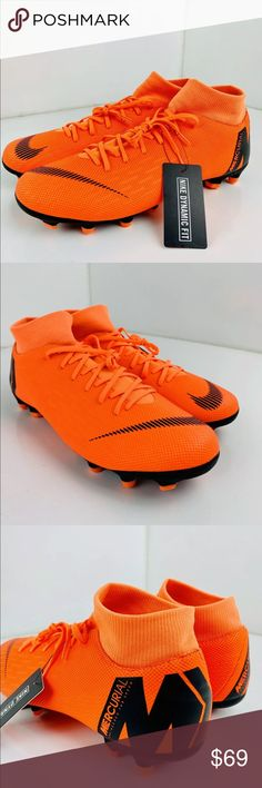 dd81edf24 12 Best Superfly Soccer Cleats images