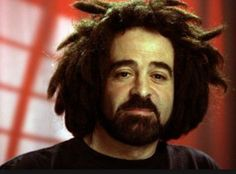 I just listened to an entire Counting Crows CD. I will now kill myself.