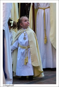Pregon de la Semana Santa de Zaragoza