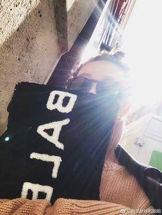 2018新作 ★BALENCIAGAバレンシアガ スーパーコピー★ブラックシアリングポーチ 7011108