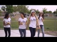 Lemonade - Alex Boye' (Radio Disney Edition) Dallin Hess Tribute So Fun and Happy!!  (click to watch)