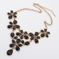 US $3.99 / piece Approximately R$ 9,21 / piece