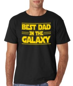Sport Style Infant T-Shirt TooLoud Worlds Greatest Dad