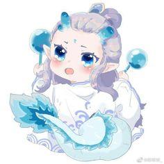 C Anime, Anime Chibi, Anime Art, Anime Films, Anime Characters, Dragon Wallpaper Iphone, Cool Anime Guys, Chibi Girl, Handsome Anime