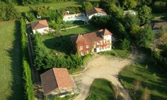 French property, houses and homes for sale in TOUZAC, Lot, Midi_Pyrenees