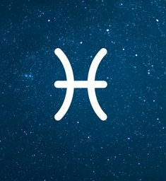 Read your monthly Pisces travel horoscope and align your travels with the stars. Your travel horoscope awaits! Next Restaurant, Pisces Fish, Unique Vacations, Regions Of Italy, Vegas Strip, Top Destinations, Pilgrimage, Historical Sites, World Heritage Sites