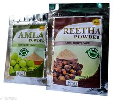 Conditioner