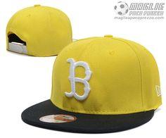 23 Best Cappelli rap a poco prezzo images  3a4e596137f5