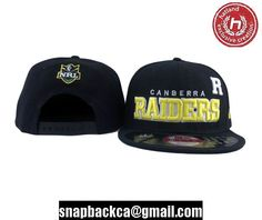 all of Cheap Snapback hats are in a great design ,dont miss it.