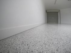 Give your garage the street appeal it deserves with a stunning affordable epoxy floor coating. Our commercial grade products are hard wearing, stain resistant and an absolute breeze to clean. We can come by with our sample boards and go through the installation process with you. Call us now on 0424 320 824 or visit www.thegaragefloorco.com.au Epoxy Floor, Tile Floor, Tire Marks, Epoxy Coating, Oil Stains, Alternative Treatments, Concrete Floors, Save Energy, Living Spaces