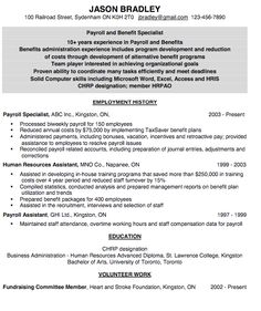 example of teacher aide resume http exampleresumecv