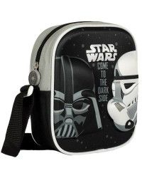 Bandolera Star Wars Come to the Dark Side EVA 3D|ST-8427934795604