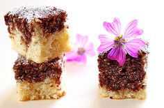 Sweets Recipes, Cake Recipes, Vegan Desserts, Vegan Recipes, Romanian Food, Pastry Cake, Coco, Cheesecake, Deserts