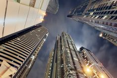 """Dubai Sky - Visit my: <a href=""""https://www.facebook.com/tasoskphotography""""> FB Page </a> - <a href=""""https://twitter.com/Tasko83""""> Twitter  </a> - <a href=""""https://plus.google.com/106699010166117105623/posts"""">Google+</a> © Copyright Tasos Koutsiaftis. No usage permitted without prior written consent. All rights reserved."""